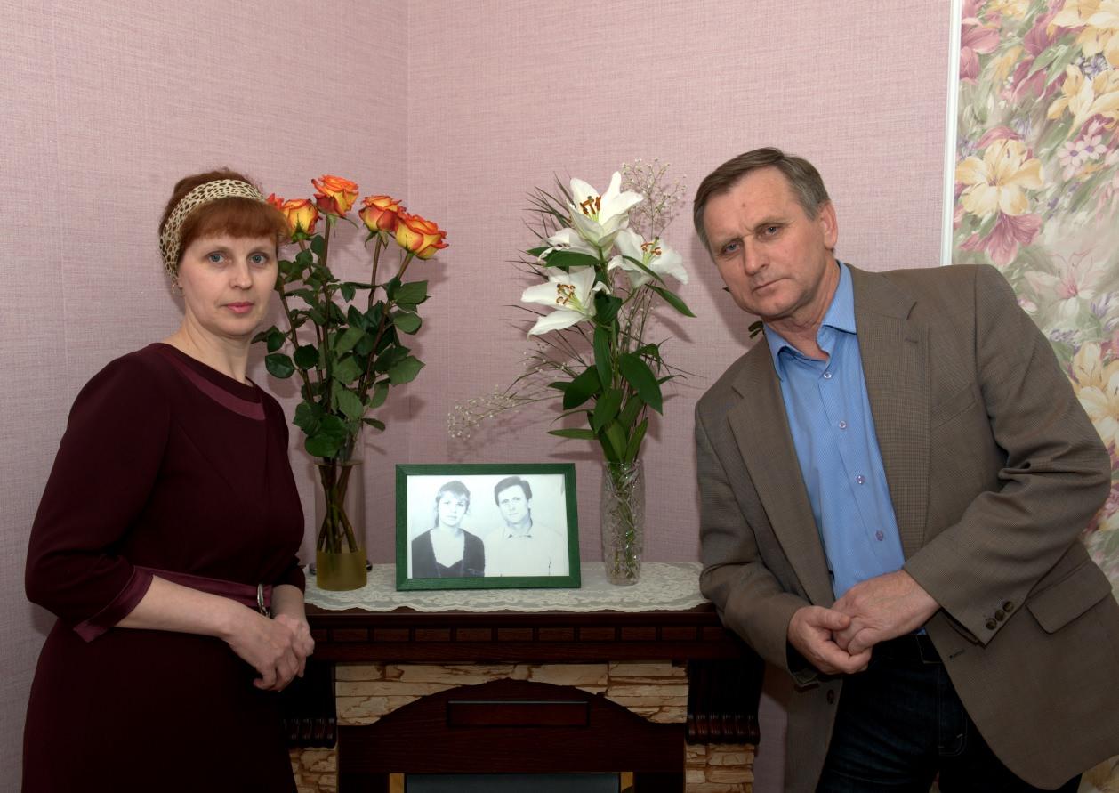 Знакомства с чеченцами для семьи бесплатное объявление в газету знакомства