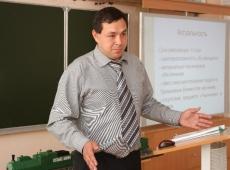 Допобразование в России: 3D - видение