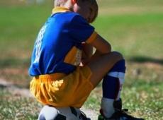 Где быть спортивным кружкам: в Минспорта или в Минобрнауке?