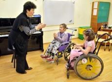 Инклюзивное образование и коррекционные классы
