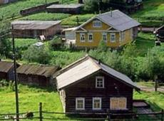 Псковичка в Крыму