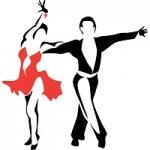 Танцы, занятия