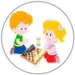 Шахматы, занятия