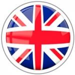 Английский язык, занятия