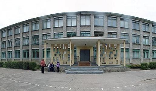 Федерация шахмат псковской области официальный сайт роо
