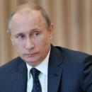 Русский язык и межнациональные отношения в фокусе