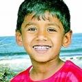 В Индии открылась выставка 6-летнего вундеркинда
