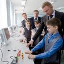 Доп образование в России и БРИКС - что общего