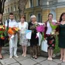 Подведены итоги конкурса Молодежь Псковщины