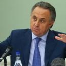 В Мутко о задачах спортивного допобразования в РФ