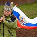 Дети на страже цветных революций