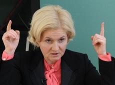 Ольга Голодец о проблемах допобразования